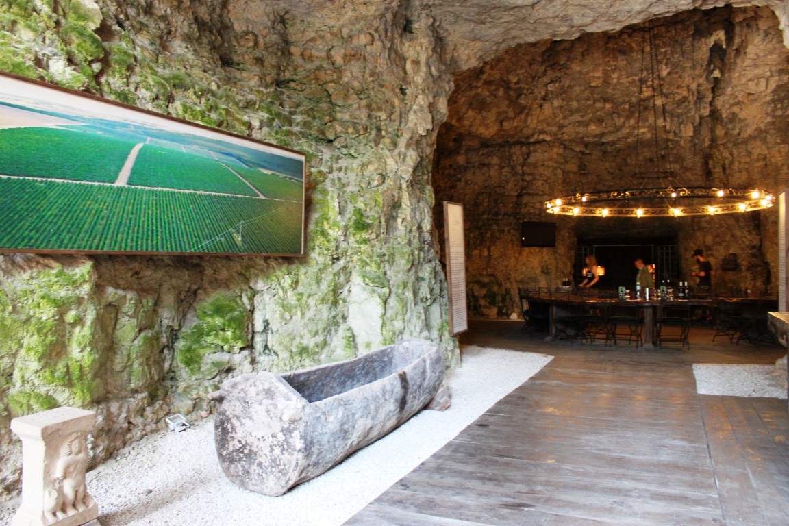 wine museum Pleven