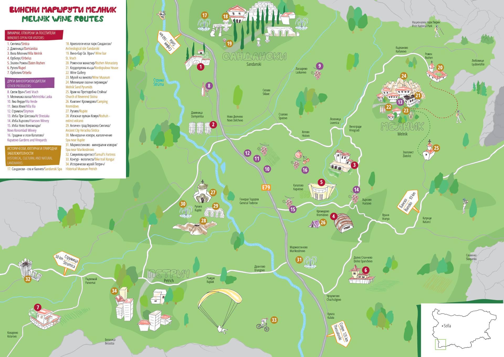 wine-map-melnik