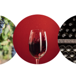 аромати във виното