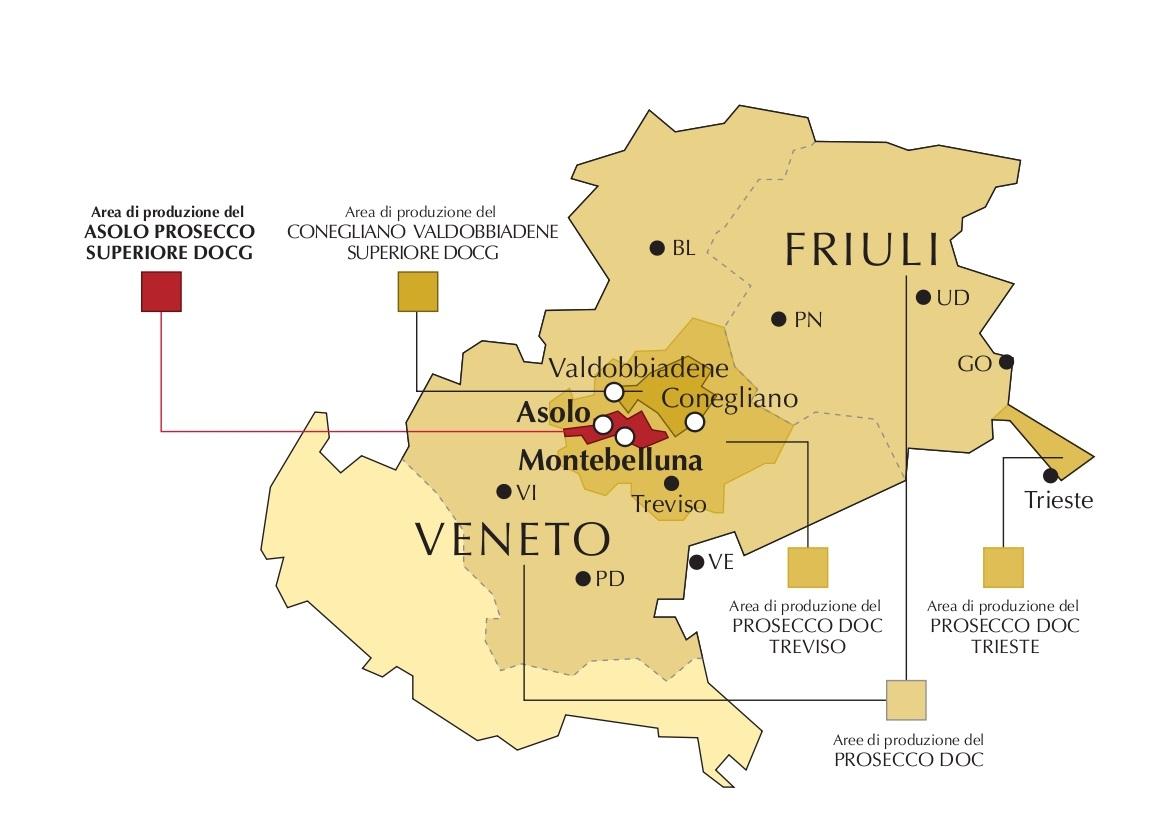 mappa-prosecco1
