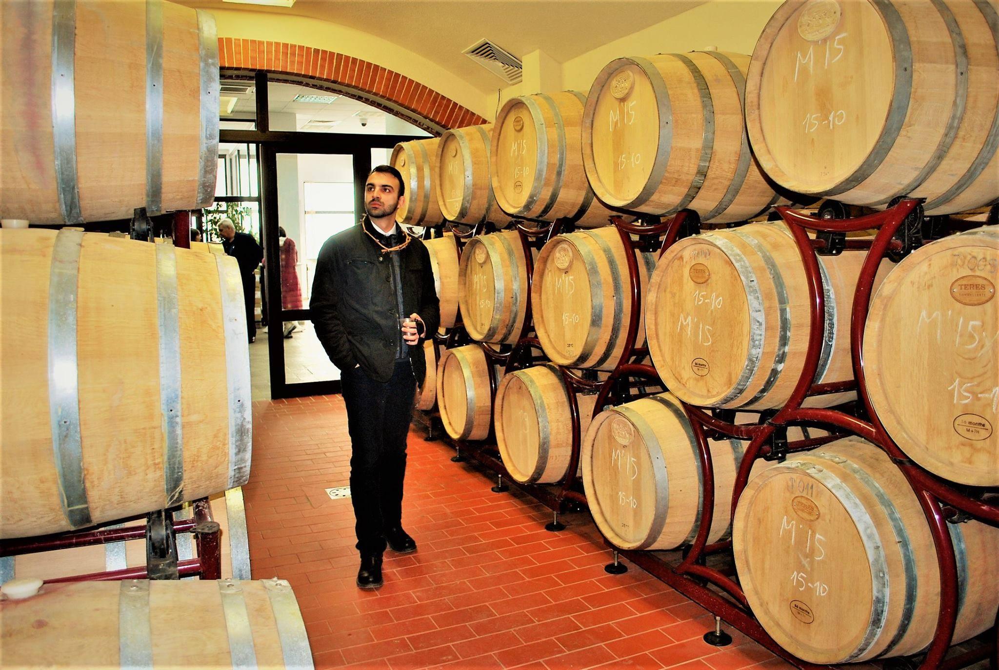 Vasil-Zlatev-wine-guide