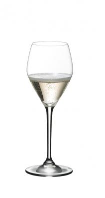 glass-prosecco