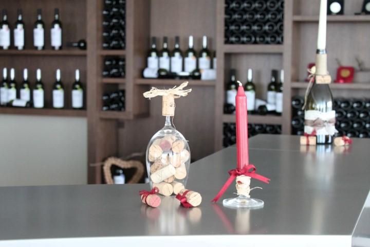 medi-valley-winetours (23)