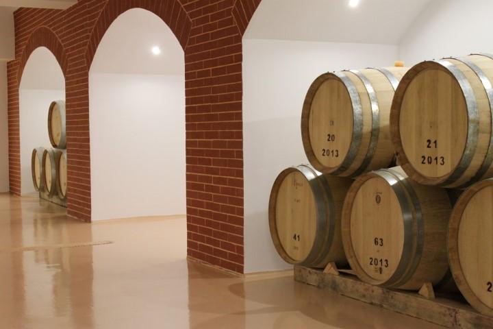 medi-valley-winetours (6)