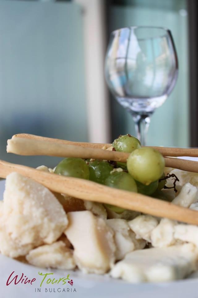 sirene-vino-winetours.bg