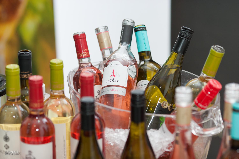 фестивал вино и храна варна