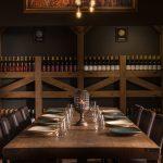 Виненият туризъм –  Как да учим за виното по лесния начин