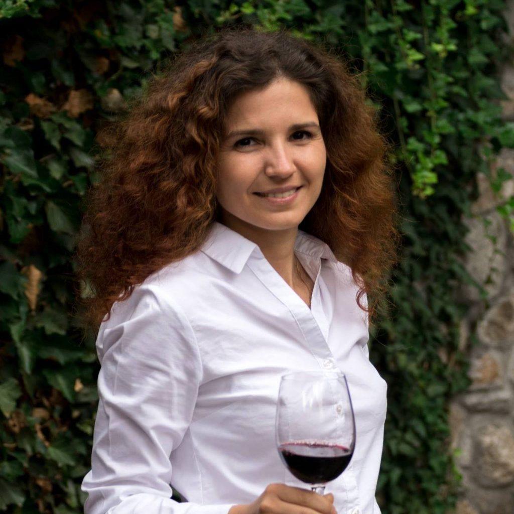gergana todorova winetours.bg