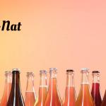 Какво е Pét-Nat?