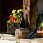 Защо новата серия вина на Златен Рожен отлежава в манастир?