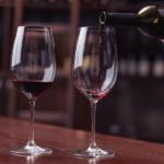 Защо да правиш вино не е домашна работа