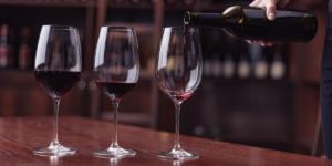 домашно вино и вино от винарна