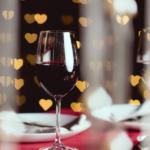 5 идеи за подарък за Трифон Зарезан и Свети Валентин