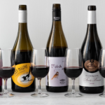 червени вина за охлаждане